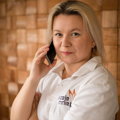 Renata-Tymoszuk